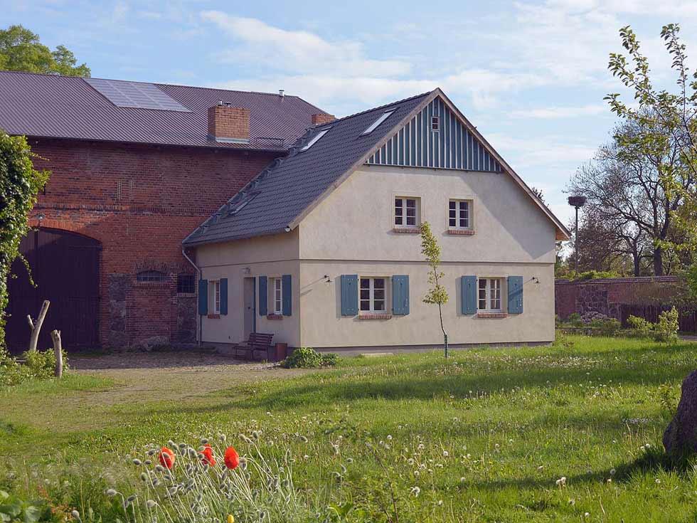 Hof Kraatz