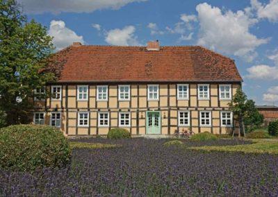 Gutshaus Wilmersdorf